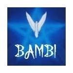 bambi13016