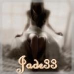 jade33