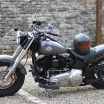 rider74