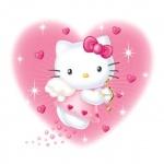 kitty-5