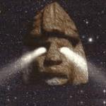 Avatar de Giles Reaves