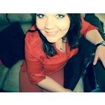 miss_noach