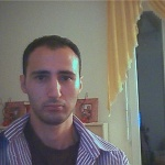 ottoman_du_67