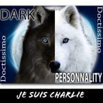Dark Personnality