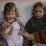 3-bebes
