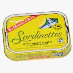Avatar de sardinette35