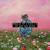 Macintosh-