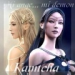 kamtcha