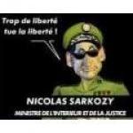 nicolas-sarkosy
