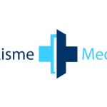 Turkisme Medical