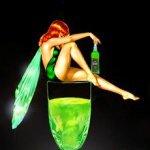 absinthe_la-fee-verte