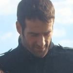Harry Vederchi