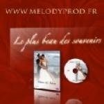 melodyproduction