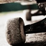 skaters7x