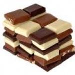 chocolat1976