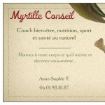 myrtille-conseil
