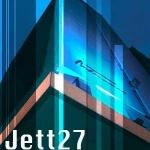 jett27