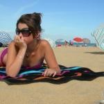 lily_etoile