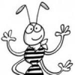 pat-la-fourmi