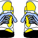 adidasfan