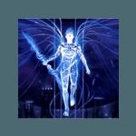 Avatar de fan_of_staffs