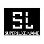 superluxe