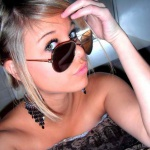 lady_x3