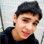 Karim 60