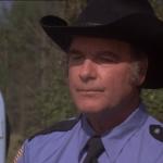 sherif-douglas