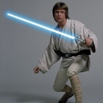 luke-skywalker7