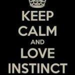 loveinstinct