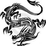 Avatar de fireice69