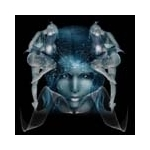 Avatar de xena42