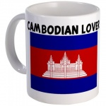 cambodianlover