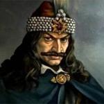 Vlad Tepes III