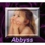 abbyss