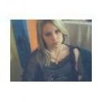 douce_sybella
