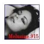 melusine915