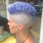 bluehairss