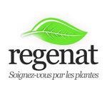 regenat1