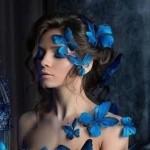Avatar de Lovepinkblue13