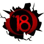 Paulo134