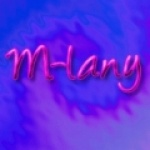 m-lany