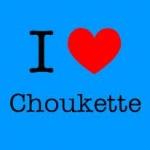 choukette02490