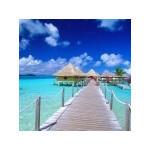 Maldives78