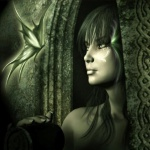 Avatar de Monica32