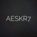 aEskr7