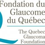glaucomequebec