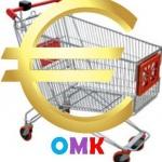 ommangekoi