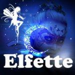 elfette87